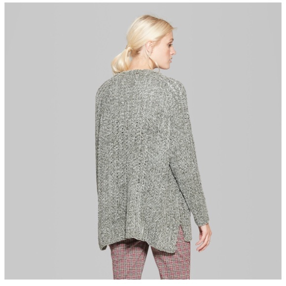 87ca1fb855a9 wild fable Sweaters